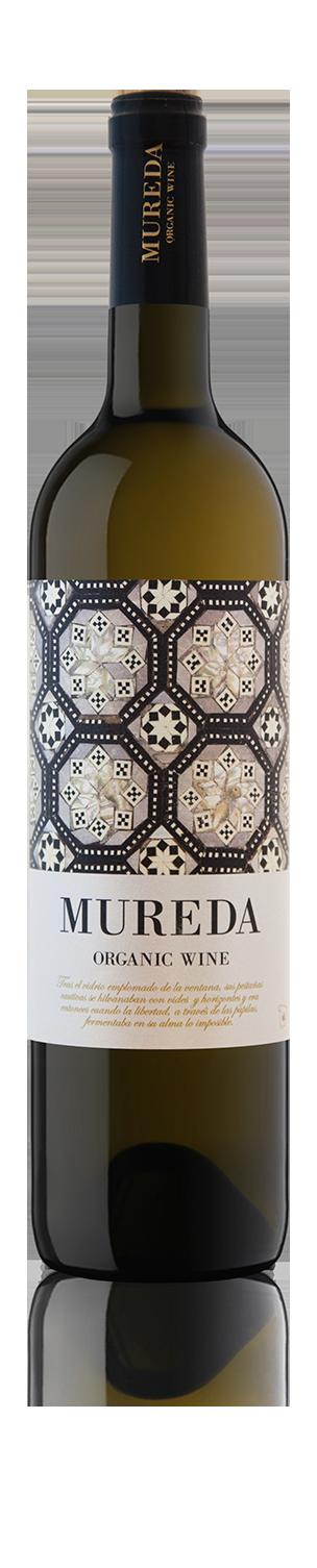 Mureda_mosaico_blanco