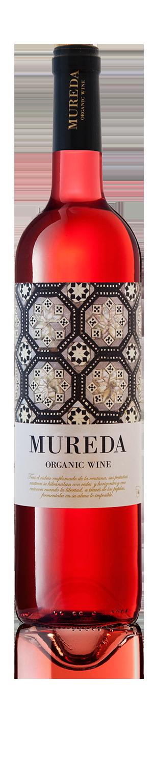 Mureda_mosaico_ros