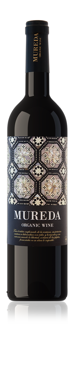 Mureda_mosaico_tinto